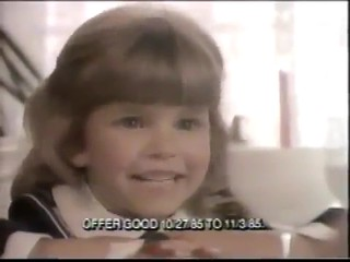 TOO CUTE VINTAGE 80'S BARBIE DOLL SALE COMMERICAL W JUDITH BARSI AND HEIDI ZEIGLER - YouTube_00002 | by Suaviterinmodo