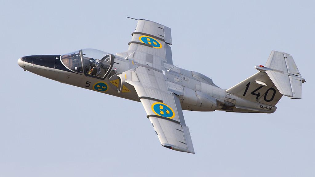 Image result for Saab 105