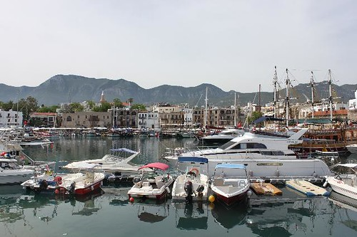 20130524_5569-Kyrenia-harbour_Vga | by abelpc_5355