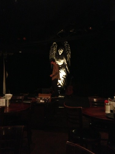 Hell Kitchen Minneapolis Mn Reservations