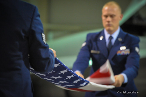 flag-folding-ceremony.jpg | by r.nial.bradshaw