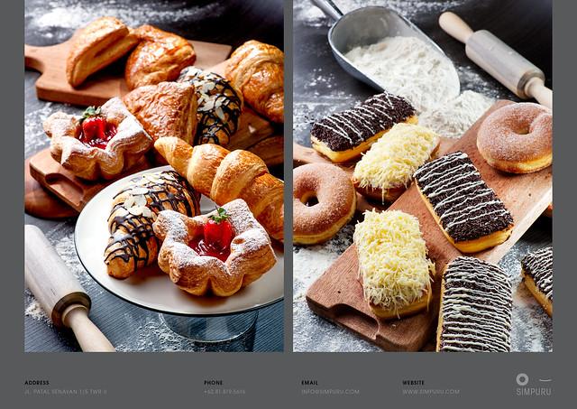portfolio makanan50.jpg