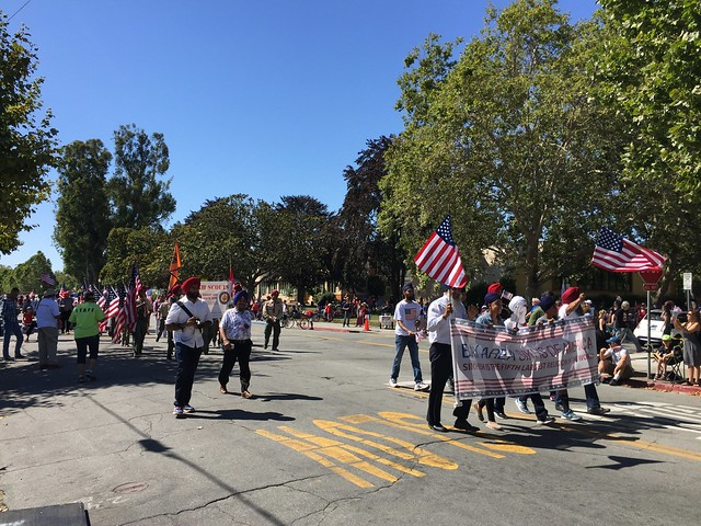 Bay Area Sikhs of America