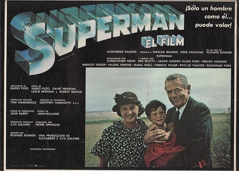 superman_movie_mexlc3