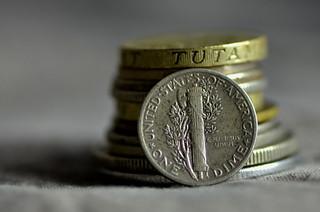 Bitcoin Exchange Rate Coinbase Fees