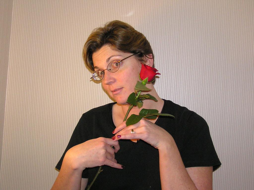 Regional Competition Rip Chord 2005 023 Olympus Digital Ca Flickr
