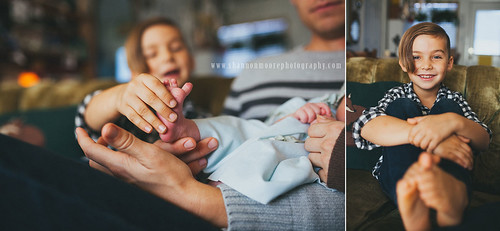 GlazebrookNewborn10-ShannonMoorePhotography | by Plum Jam Photography