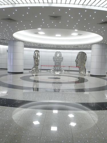 C16-Seoul-Yeouido-Metro-j6 (2)