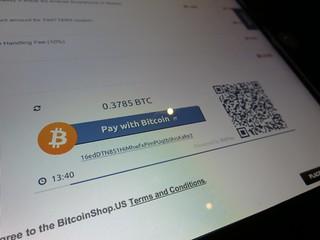 Http Bitcoin Week Maximus Complaints