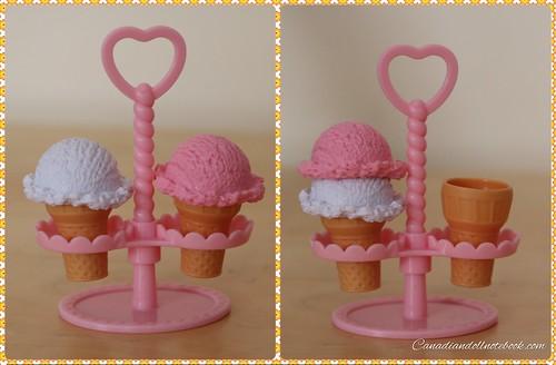 icecreamcones_Collage_Fotor_Fotor