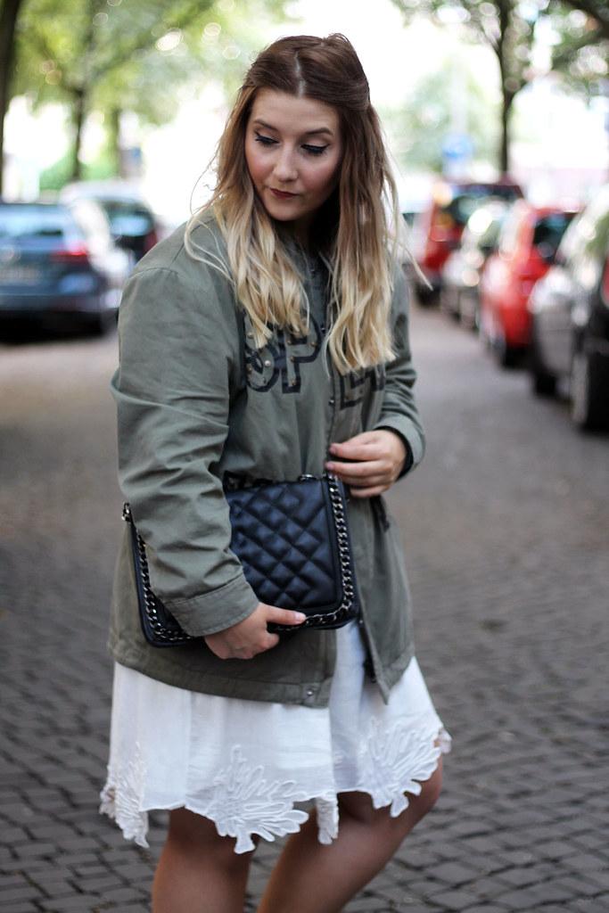 1-outfit-modeblog-fashionblog-top-jacke-zara-khaki-print-fashion-streetstyle