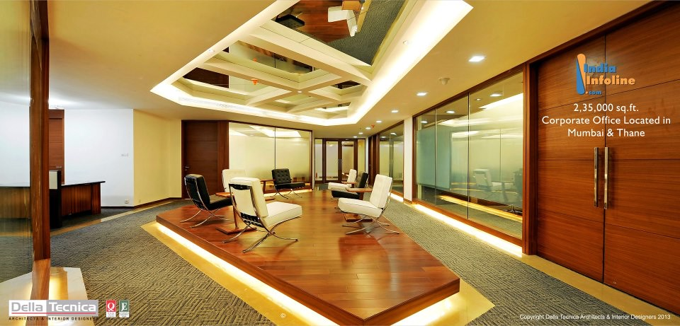 ... Top 10 Interior Design Firms In Bangalore Design U0026 Build Company  Mumbai Architecture In Awesome Ideas