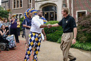 chancellor-angle-welcome-2013-26 | by UT-Chattanooga