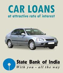 Emi Calculator For Car Loan Sbi Offers A Car Loan With Low Flickr