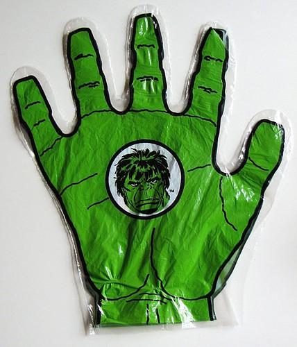 marvel_hulk_hand2