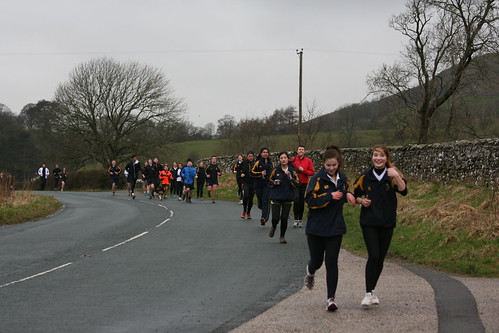 2014-02-26 Cautley Whole School Run, Qualifier #1  (31) | by osclub1887