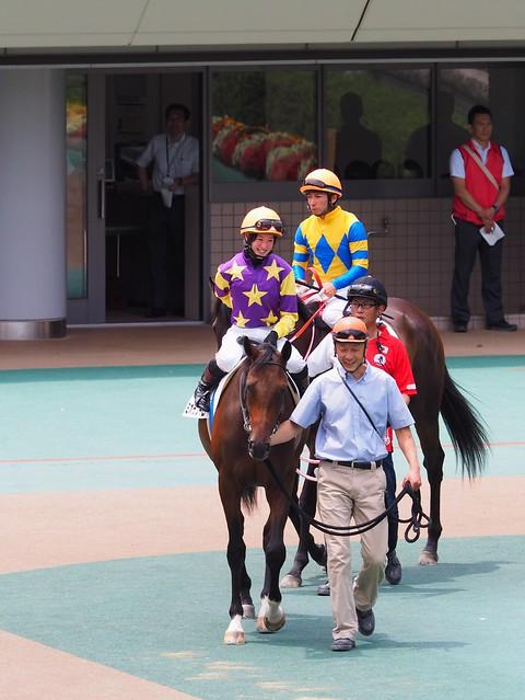 160611_TokyoRace-068