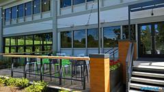 Dilettante Mocha Cafe at Bellefield Office Park   Bellevue.com