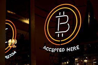 Atm Bitcoin Machine