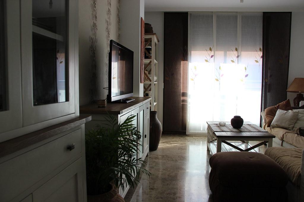 venta-piso-manises-estilo-zona-comedor-novacasaplus-6 | Flickr