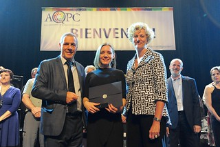 27_joselle_baril | by Colloque AQPC
