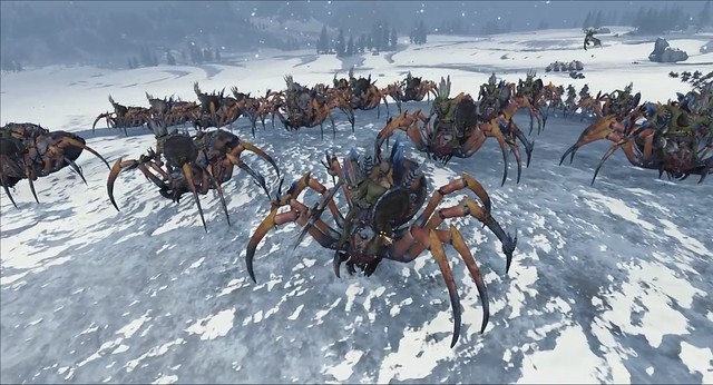 Total War: Warhammer - Image30