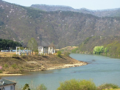 c16-Chuncheon-Gangneung-route (9)