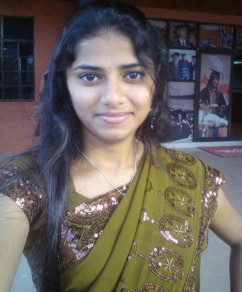 Aunty sexy pictures Indian
