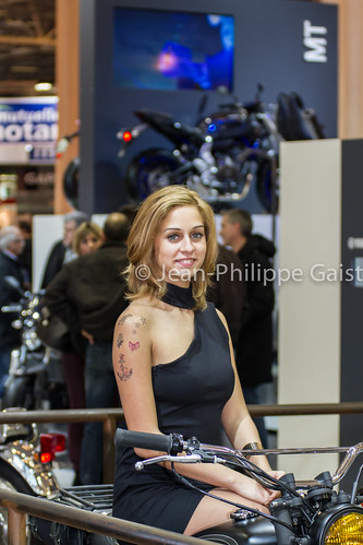 Salon de la moto 2013 paris motorcycle show jean phi92 for Salon de la photo paris