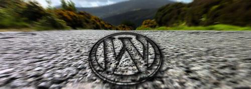 wordpress speed - wordpress speed - Sean MacEntee - Flickr