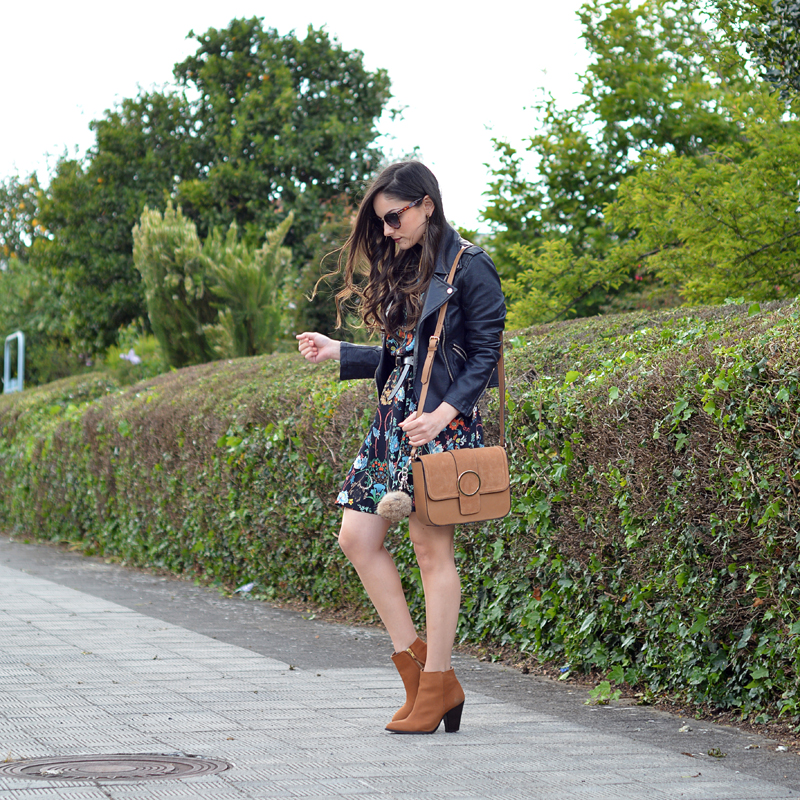 zara_sheinside_lookbook_02