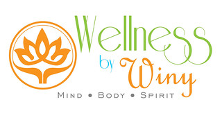 Wellness by Winy | by neogenesisweb