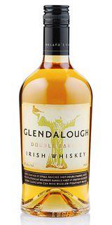 Glendalough-Double-Barrel-776x1176