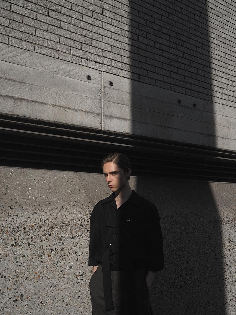 MikkoPuttonen_fashionblogger_London_outfit_Chinmens_H&M_JilSander_LCM_Streetstyle1_web