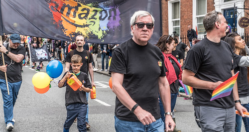 PRIDE PARADE AND FESTIVAL [AMAZON]-118182 | by infomatique