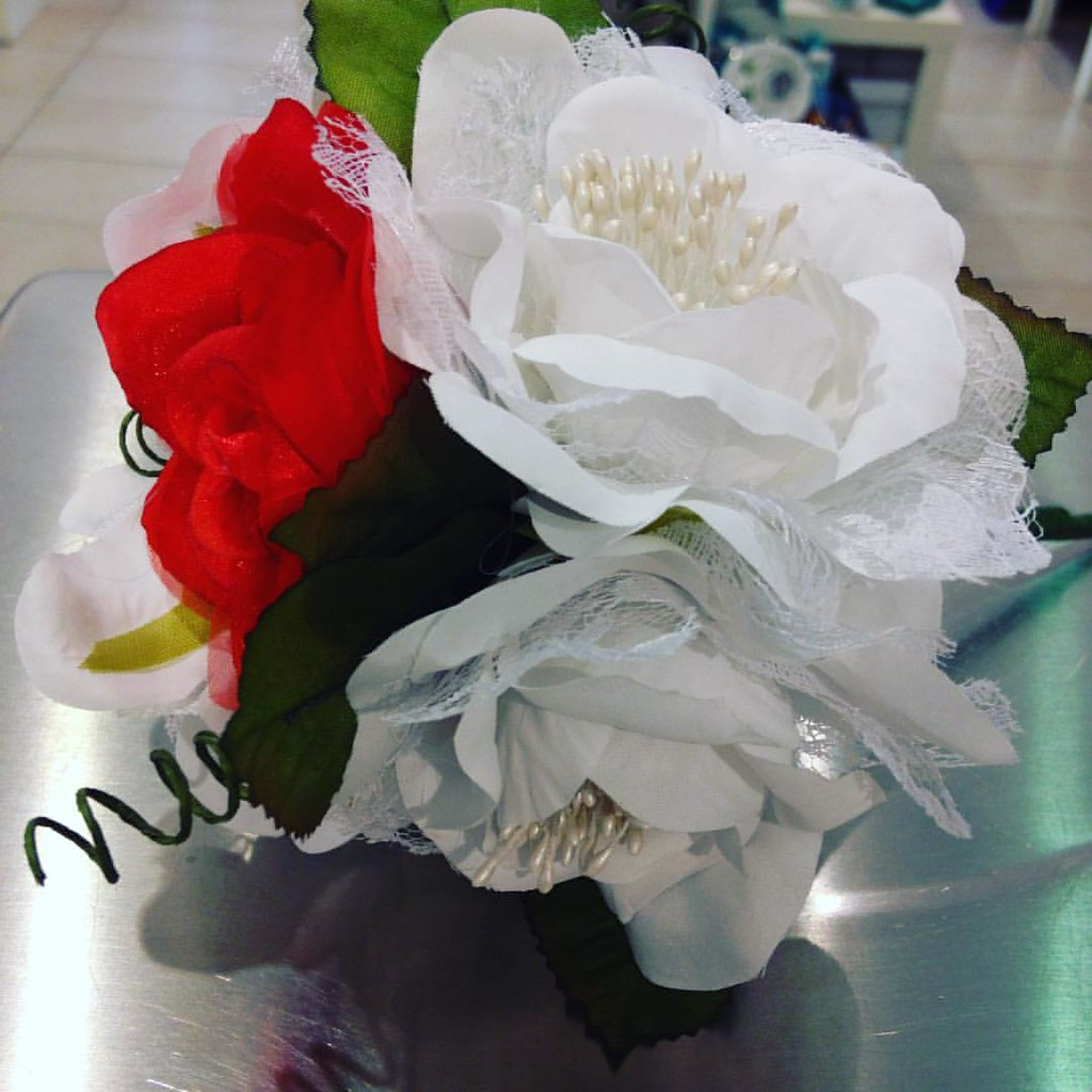 Bouquet Sposa Roma.Bouquet Sposa Bouquet Sposa Bride Wedding Roma Www An Flickr