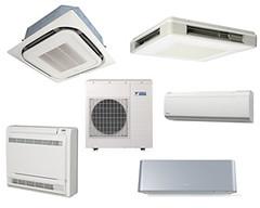 climatisation-multisplit-big