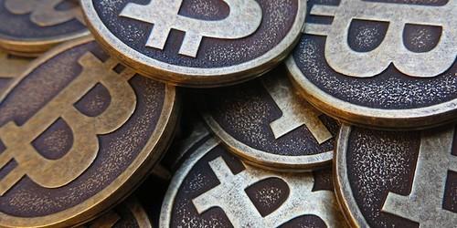 Bitcoin Charts Btc Eur
