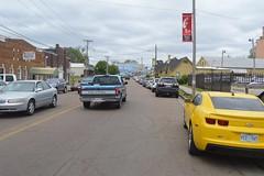 003 Sunflower Avenue