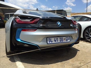 024 Bmw I8 Backside Herman Steyn Flickr