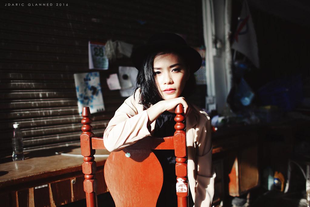 Tobe Blog-45