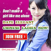 free dating sites for chinese