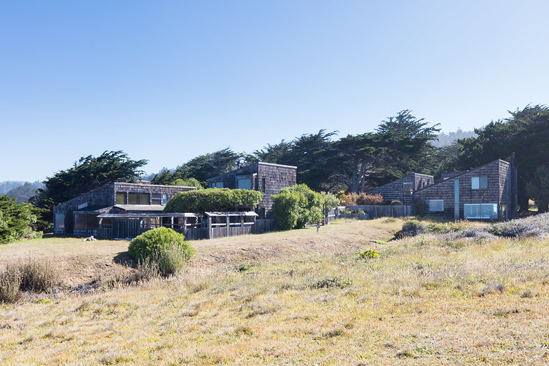 sea ranch 34