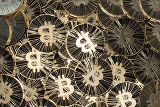 Bitcoin Etf Canada