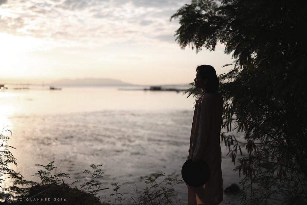 Tobe Blog-2