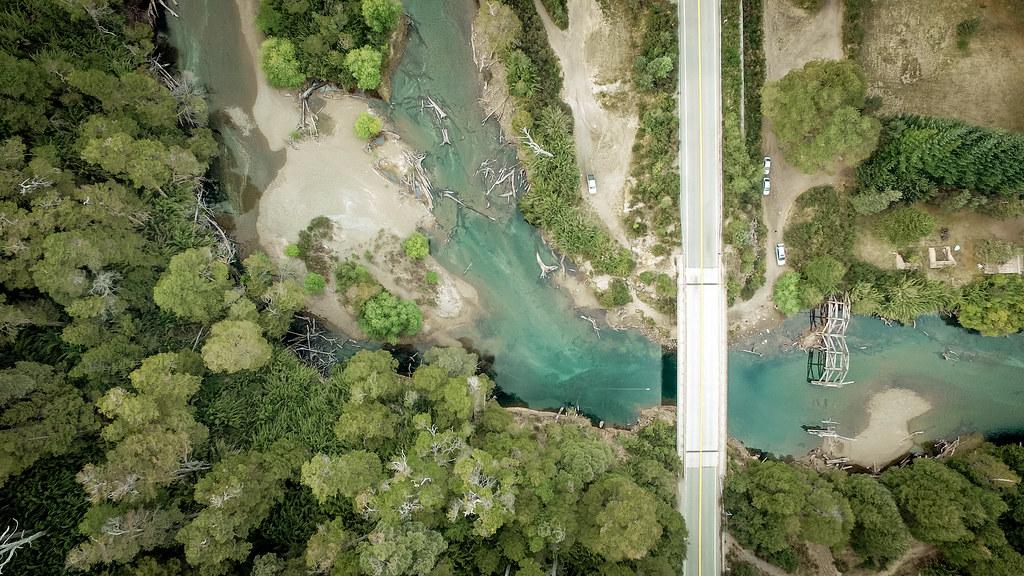 Fotos VLA Drone Editadas-15