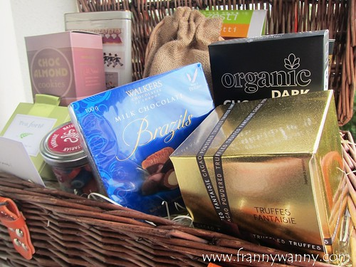 gift hampers singapore 3