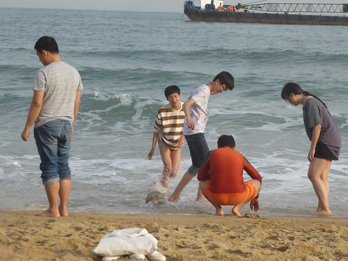 c16-busan-plage-Haeundae (81)