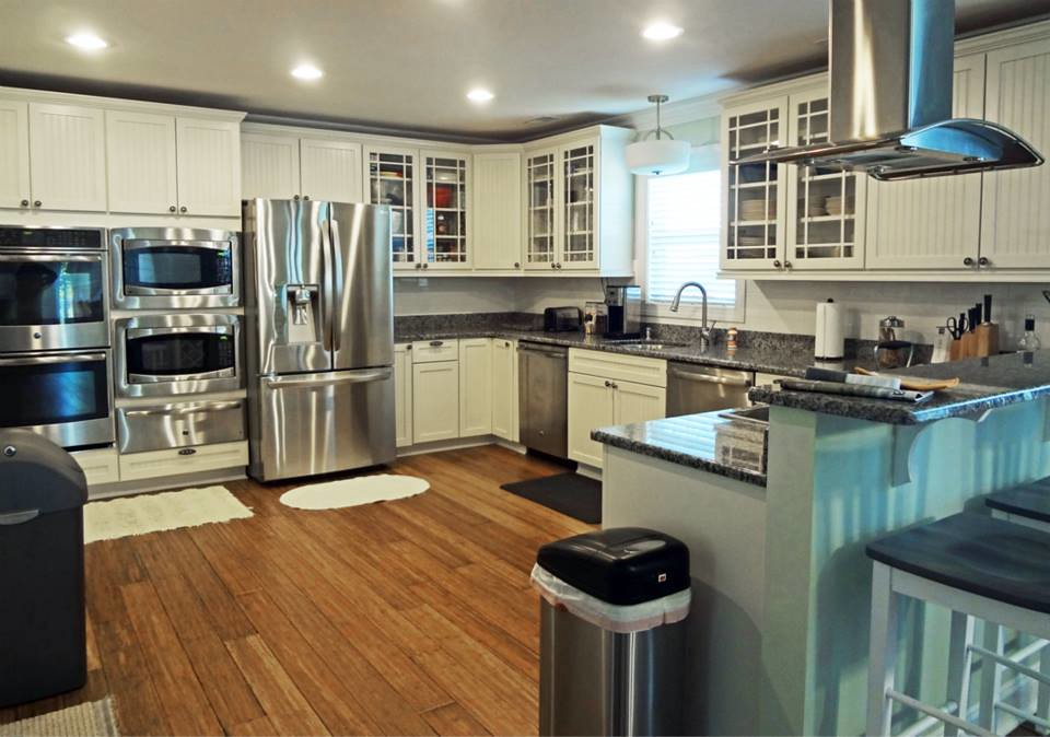 Custom Coastal Design   Nationwide Homes   Flickr