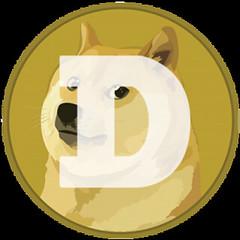 Bitcoin Mining Different Cards Sli